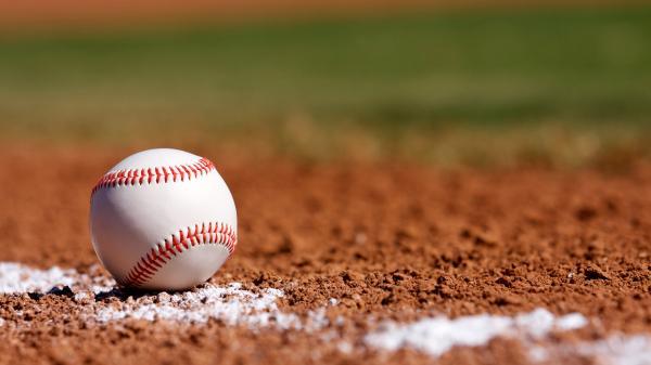 مفهوم تی بال در بیسبال,بیسبال,بازی های بیس بال