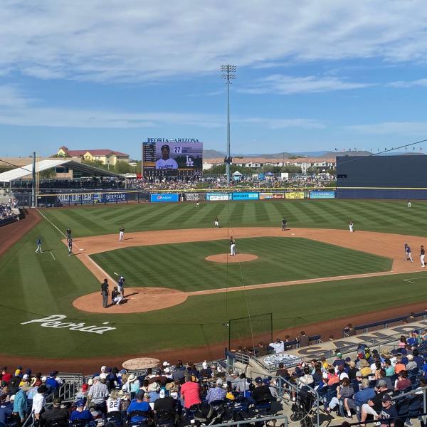 بیسبال,بازی بیسبال,روش بازی بیسبال