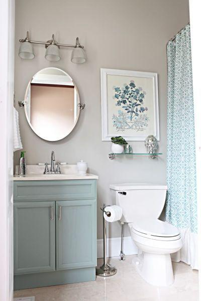 دکوراسیون حمام و دستشویی,عکس های دکوراسیون حمام,دکوراسیون حمام