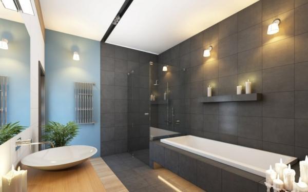 دکوراسیون حمام,دکوراسیون حمام و توالت,دکوراسیون حمام ایرانی