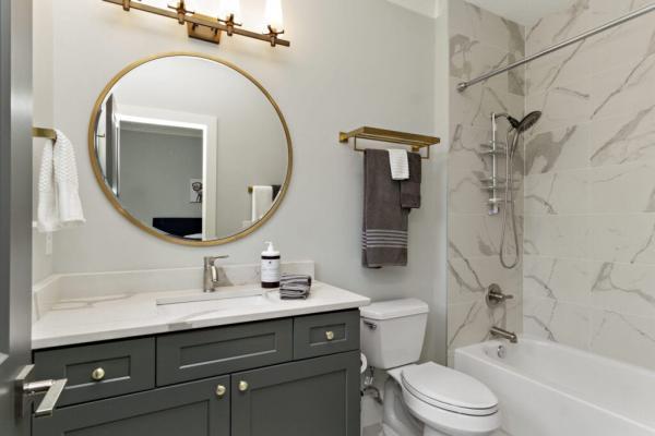 دکوراسیون حمام,عکس دکوراسیون حمام,دکوراسیون حمام عکس