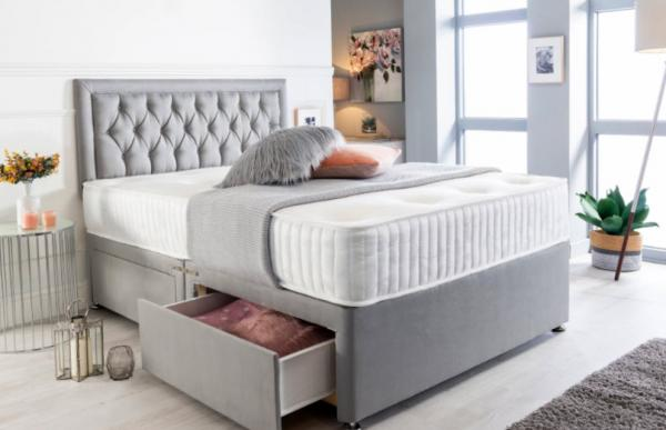 انواع سرویس خواب,سرویس خواب سفید,سرویس خواب