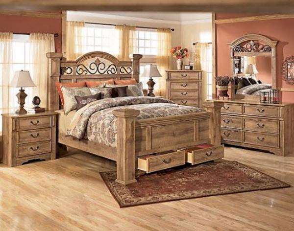 سرویس خواب مدرن,تصاویر سرویس خواب,سرویس خواب