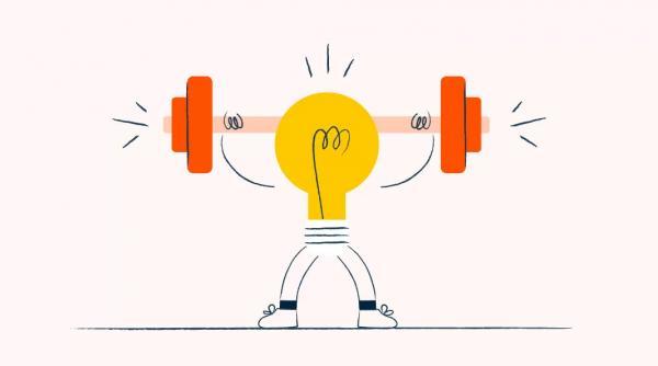فواید ورزش از نظر روحی و معنویات,فواید ورزش,اهمیت و فواید ورزش