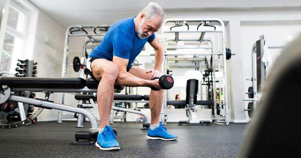 فواید ورزش,فواید ورزش صبحگاهی و ارزشهای آن,فواید ورزش روزانه