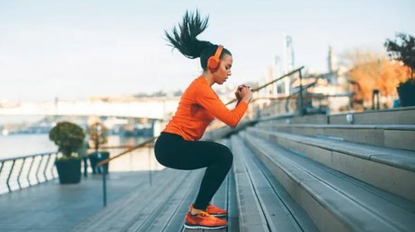 فواید ورزش چیست,فواید ورزش زنان,فواید ورزش