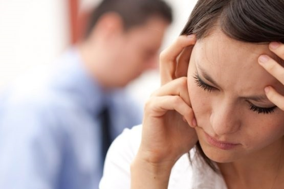 خيانت در رابطه زناشویی,خیانت همسر,علت افزایش خیانت زوجین