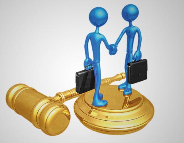 حقوق شهروندی,حقوق شهروندی در ادارات,درباره حقوق شهروندی