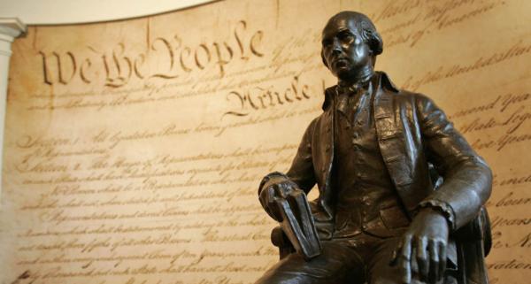 قانون دفاع از حقوق شهروندی,حقوق شهروندی,منشور حقوق شهروندی