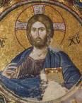 حضرت عیسی (ع),معجزه حضرت عیسی (ع),لقب حضرت عیسی (ع)