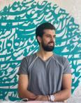 محمد جمشیدى,بیوگرافی محمد جمشیدى,تصاویر محمد جمشیدی