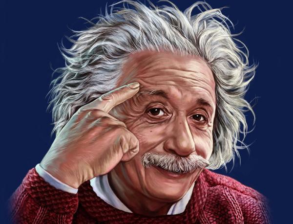 تصاویر آلبرت انیشتین,در مورد فرمول آلبرت انیشتین,آلبرت انیشتین