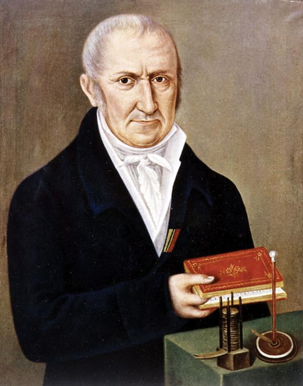 الساندرو جوزپه,فوت الساندرو جوزپه,بیوگرافی الساندرو جوزپه