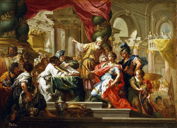 اسکندر مقدونی,اسکندر مقدونی فرمانروای قدرتمند مقدونیه,داستان زندگی اسکندر مقدونی