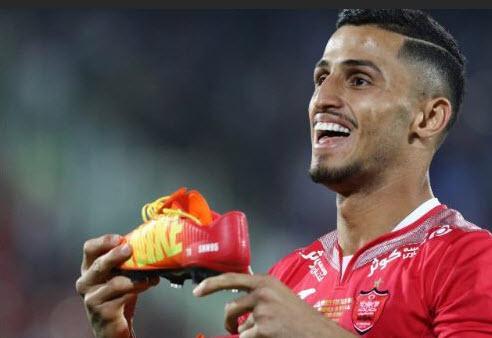 بیوگرافی علی علیپور و موفقیت های آن در عرصه فوتبال (+ تصاویر)