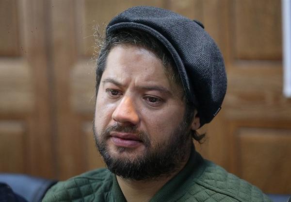 بیوگرافی علی صادقی,علی صادقی,مصاحبه با علی صادقی