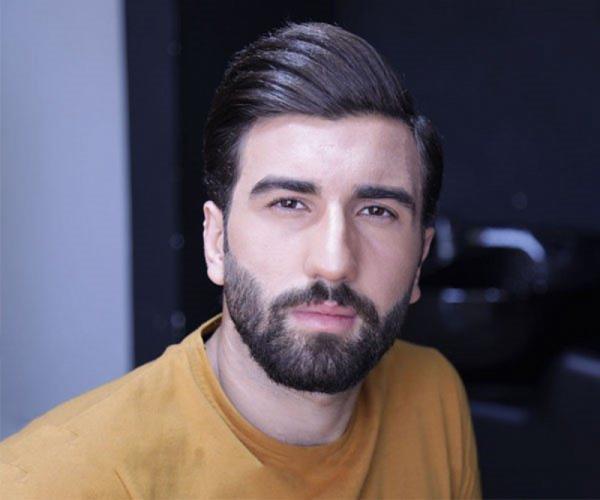 علی شجاعی,عکسهای علی شجاعی,تصاویر علی شجاعی فوتبالیست