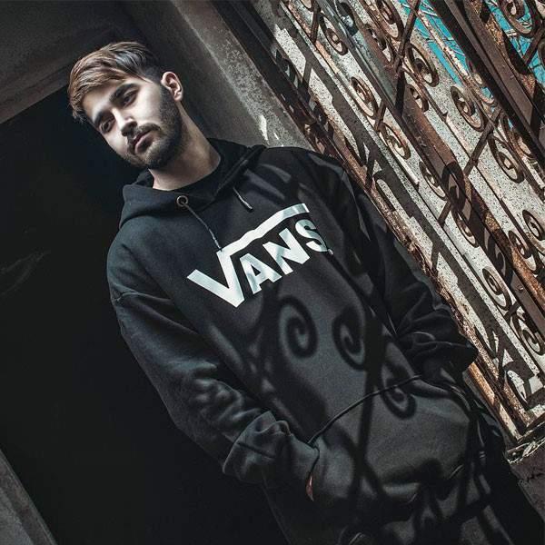علی یاسینی خواننده ایرانی,علی یاسینی,علایق علی یاسینی