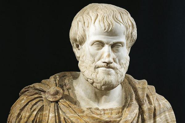 ارسطو,عکس های ارسطو,شاگرد ارسطو