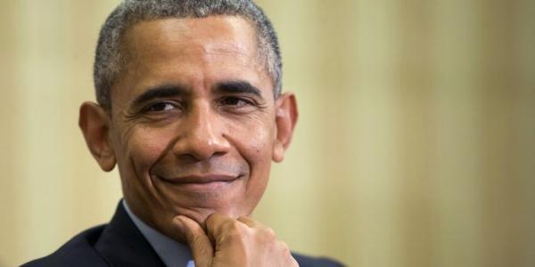 مذهب باراک اوباما,همه چیز درباره باراک اوباما,باراک اوباما