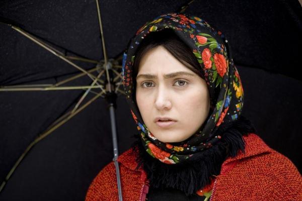 باران کوثری,فیلمهای باران کوثری,تصاویری از باران کوثری