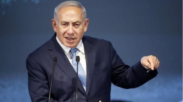 بیوگرافی بنیامین نتانیاهو,بنیامین نتانیاهو,درباره محل تولد بنیامین نتانیاهو