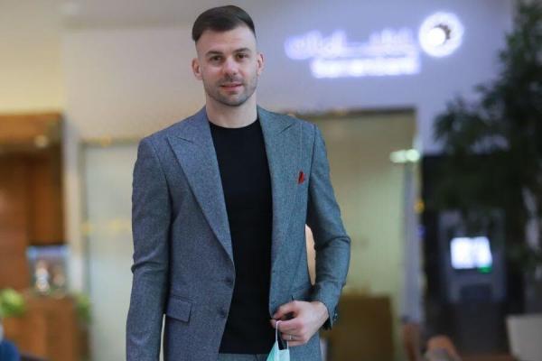 بیوگرافی بوژیدار رادوشویچ,عکسهایبوژیدار رادوشویچ,دروازه بانان فوتبال اهل کرواسی