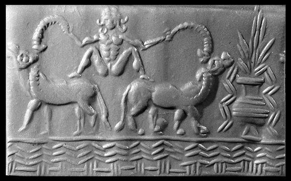 دیاکو,نحوهبه پادشاهی رسیدن دیاکو,مرگ دیاکو