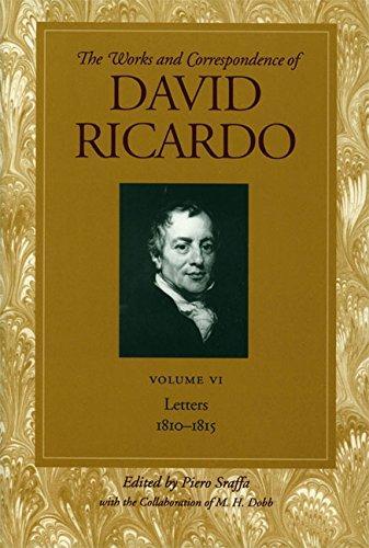 عکس های دیوید ریکاردو,زندگی نامه دیوید ریکاردو,دیوید ریکاردو