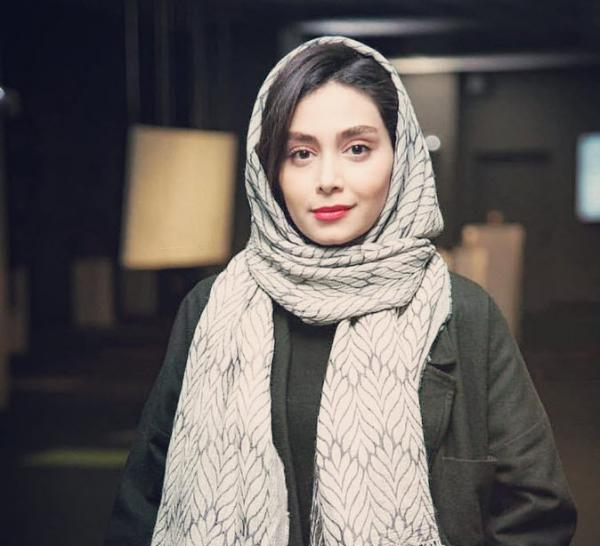 عکسهای دیبا زاهدی,الگویدیبا زاهدی در بازیگران,دیبا زاهدی