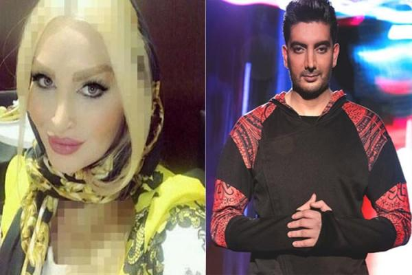بیوگرافی فرزاد فرزین خواننده و بازیگر محبوب (+ جدیدترین تصاویر)