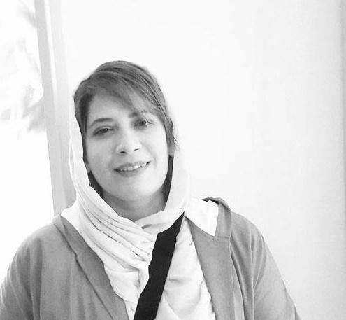 تصاویر جدید گیتی موسوی,افتخارات ملی گیتی موسوی,مصاحبه با گیتی موسوی