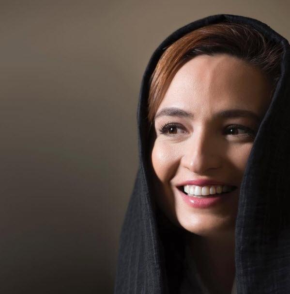 زندگینامه گلاره عباسی,عکسهای جدید گلاره عباسی,عکس های جدید گلاره عباسی