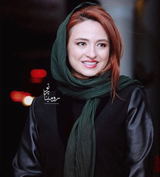 گلاره عباسی,ازدواج گلاره عباسی,عکس های گلاره عباسی