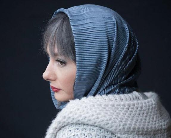 هانیه توسلی,عکس هانیه توسلی,عکس از هانیه توسلی
