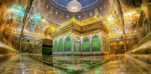 القاب امام حسن عسکری (ع),امام حسن عسکری (ع),شهادت امام حسن عسکری (ع)