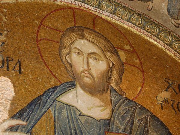 درباره حضرت عیسی (ع),حضرت عیسی (ع),داستان حضرت عیسی (ع)
