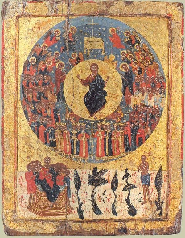 عیسی مسیح (ع),معجزات حضرت عیسی (ع),محل تولد حضرت عیسی (ع)