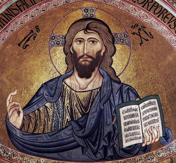 زندگی حضرت عیسی (ع),کتاب حضرت عیسی (ع),تولد حضرت عیسی(ع)