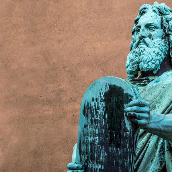 حضرت موسی (ع),زندگی نامه ی حضرت موسی (ع),نام پدر حضرت موسی (ع)