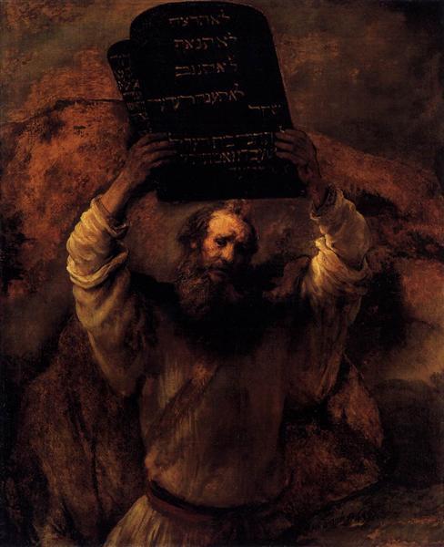 مادر حضرت موسی (ع),معجزات حضرت موسی (ع),حضرت موسی (ع)