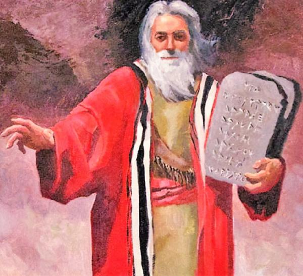 حضرت موسی (ع),عصای حضرت موسی (ع),زندگی نامه حضرت موسی (ع)