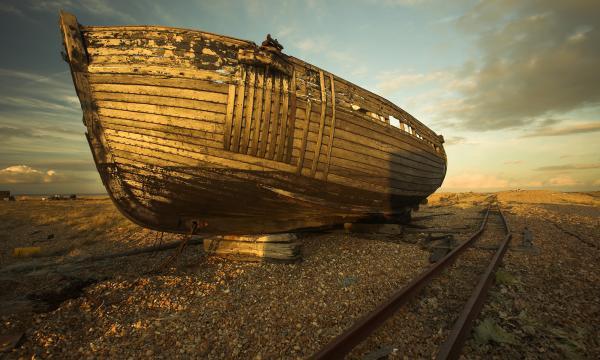 حضرت نوح (ع),طول عمر حضرت نوح (ع),داستان حضرت نوح (ع)