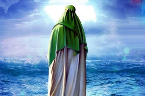 حضرت نوح (ع),حضرت نوح زندگینامه (ع),زندگینامه حضرت نوح (ع)