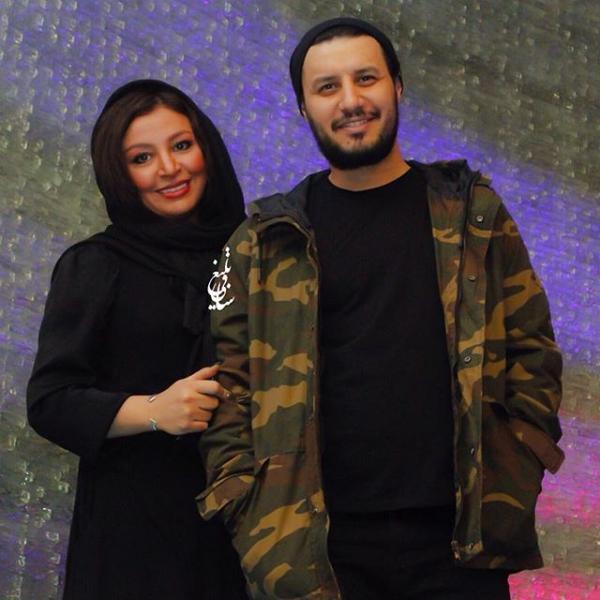 عکس های ,مه لقا باقری همسر جواد عزتی,بیوگرافی جواد عزتی,تصاویر جواد عزتی