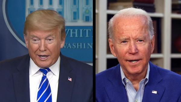 زندگینامه ی جو بایدن,جو بایدن,بیوگرافی جو بایدن