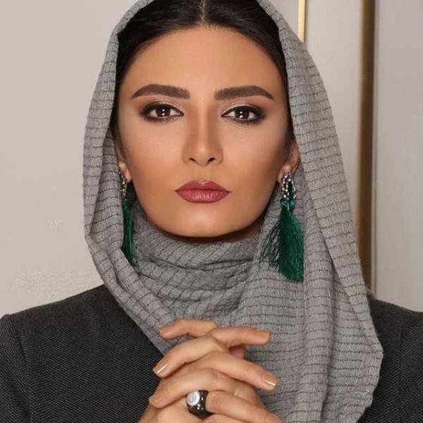 لیندا کیانی,لیندا کیانی روز حسرت,بازیگران ایران لیندا کیانی