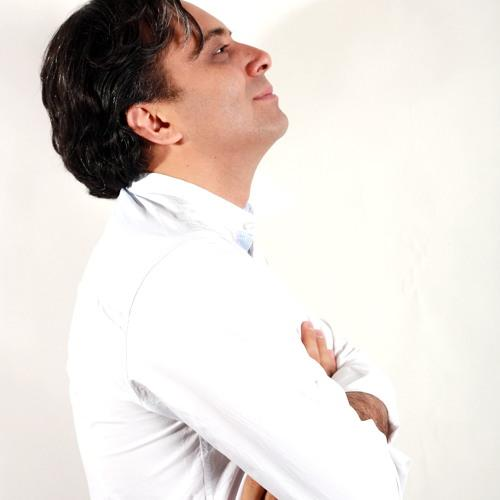 مجید اخشابی,فعالیت مجید اخشابی در صدا و سیما,آهنگ های مجید اخشابی