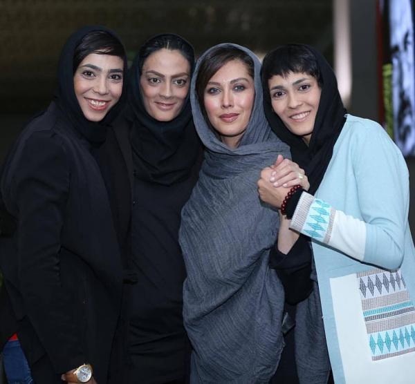 زندگی نامه خواهران منصوریان,زندگینامه خواهران منصوریان,خواهران منصوریان