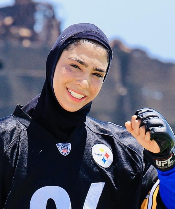 تصاویر خواهران منصوریان,خواهران منصوریان,عکس های خواهران منصوریان